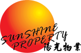 Sunshine Property Consultant